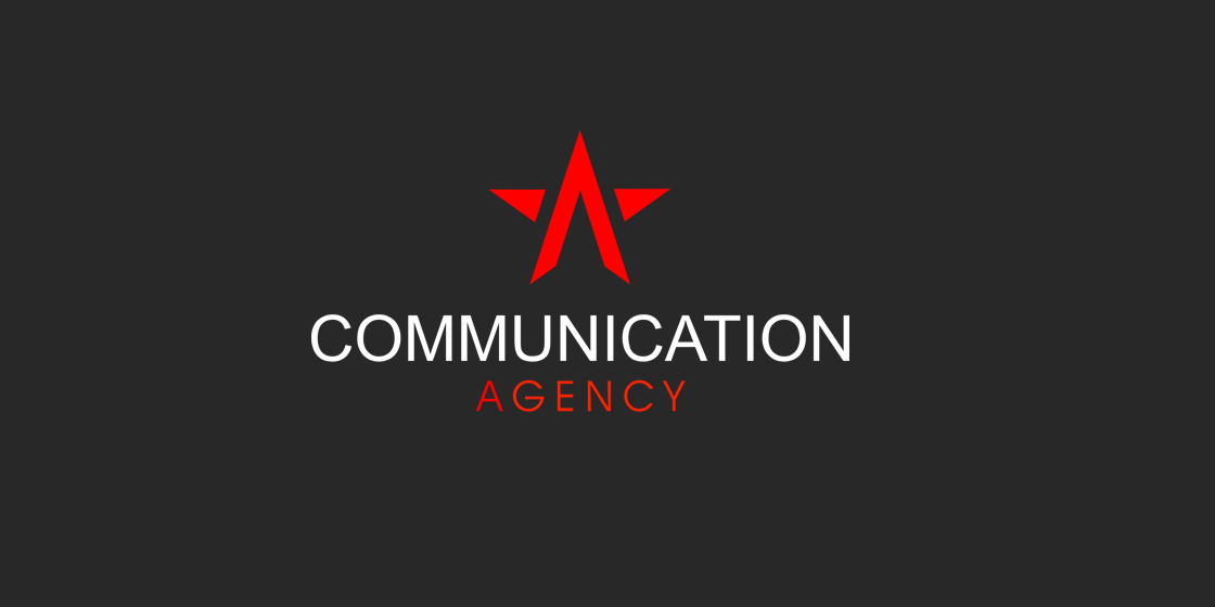 Communication Agency logo