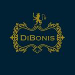 Víno DiBonis