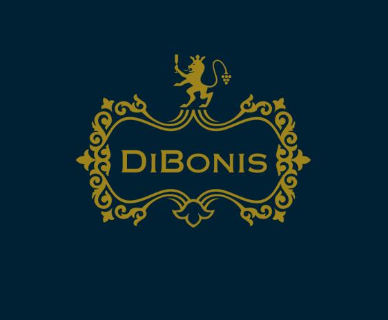 DiBonis Logo