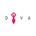 Diva parfuméria