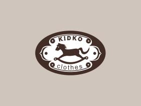 Kidko