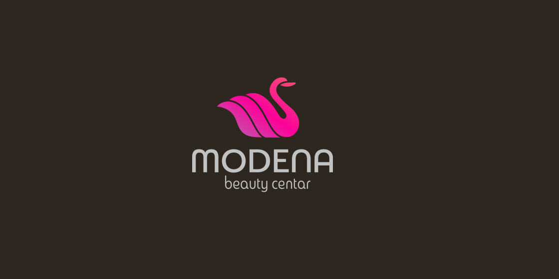 Modena Beauty Center
