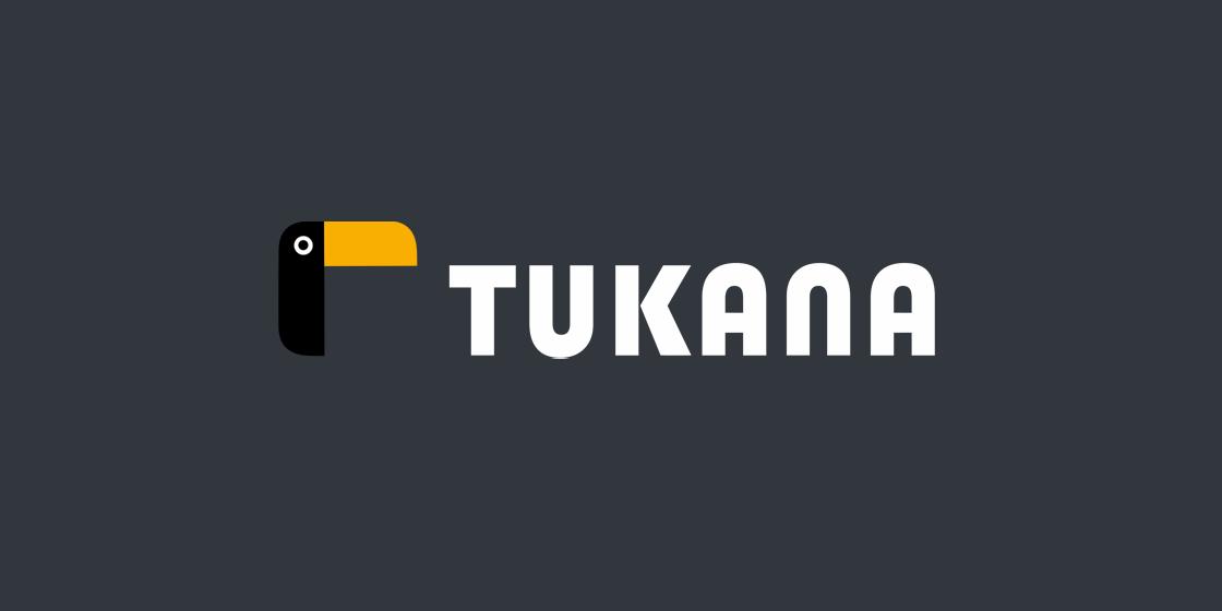 Logo Tukana